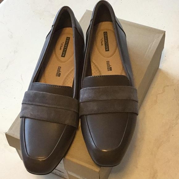 bf2011aa58e Clarks Shoes